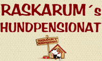 Raskarums Hundpensionat