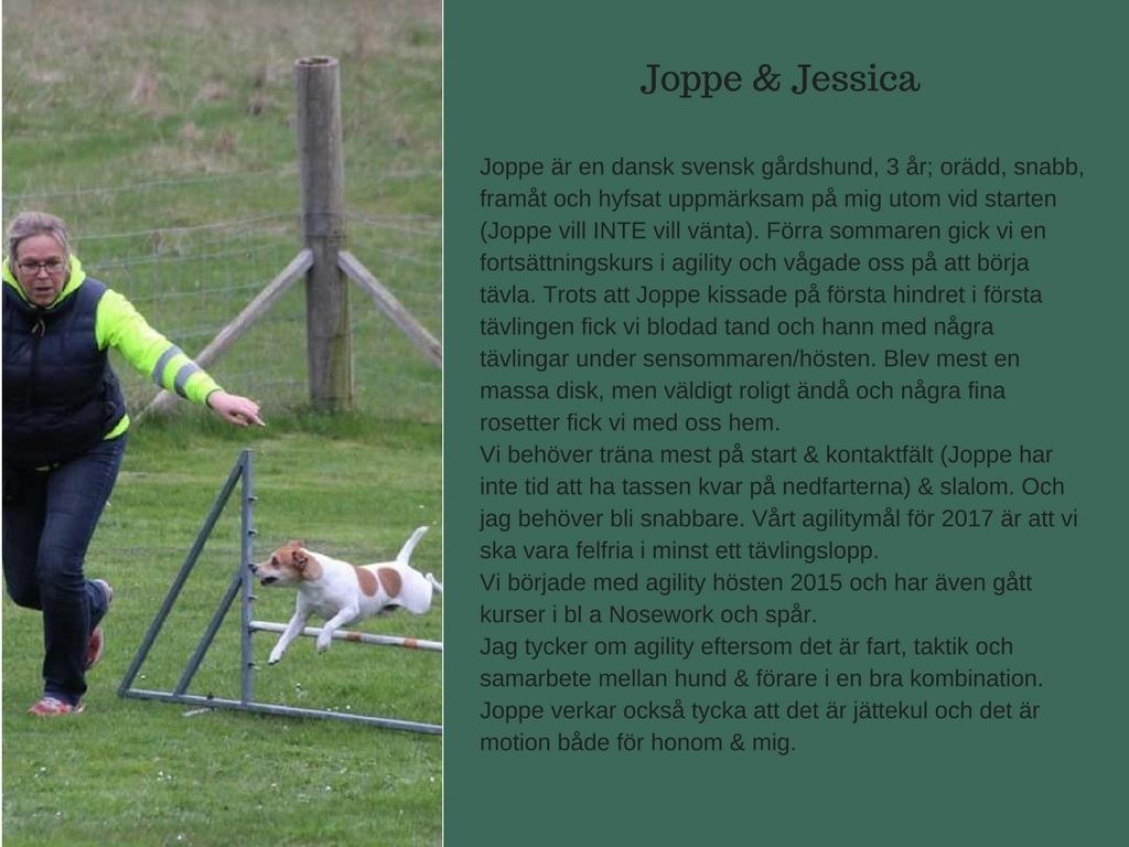 joppe-o-jessica